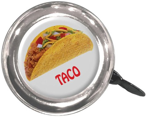 Clean Motion Swell Bell (Taco)