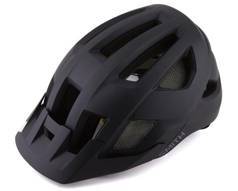 Smith Sessions MIPS Helmet (Matte Black) (L)