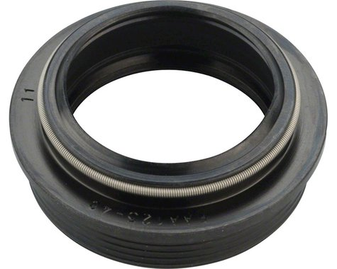 "Sr Suntour Suspension Fork Dust Seal (XCT, NVX, XCR 24"" Models) (28mm)"