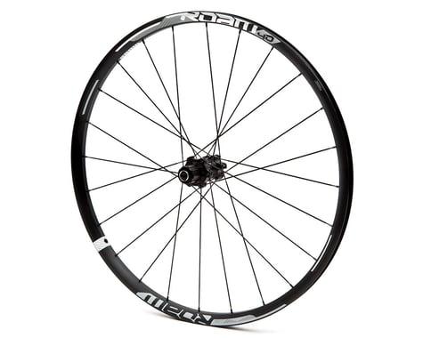 """SRAM Roam 40 UST Rear Wheel (Black) (Shimano/SRAM) (12 x 142mm) (27.5"""" / 584 ISO)"""