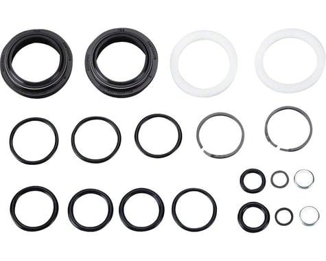 RockShox 200 Hour/1 Year Fork Service Kit (Reba) (A7) (120mm) (Standard)