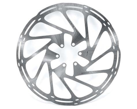 SRAM Centerline Disc Brake Rotor (6-Bolt) (200mm)