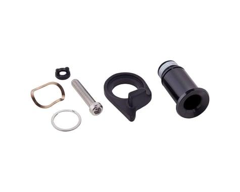 SRAM Force 1 Rear Derailleur B-Bolt Kit (Black)