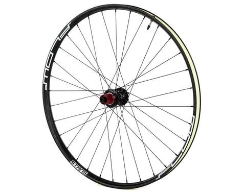 "Stans Flow EX3 Rear Wheel (Black) (Shimano/SRAM) (12 x 142mm) (29"" / 622 ISO)"