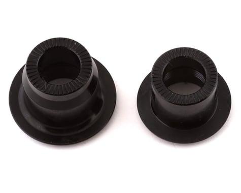 Stans Rear Conversion Kit (Thru Axle) (12 x 142mm) (For QR 3.30HD/Flow Hubs)