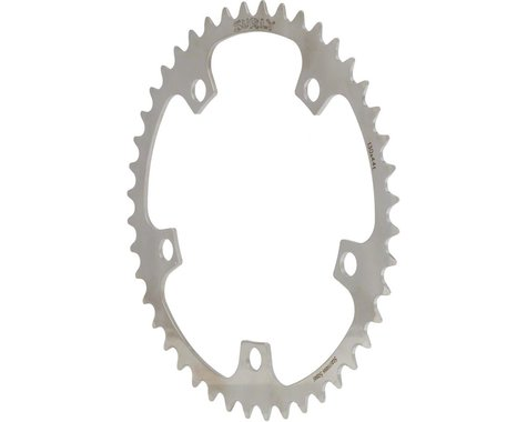 Surly Stainless Steel Ring (94mm BCD) (Offset N/A) (34T)