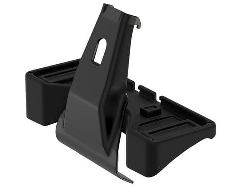 "Thule Evo Roof Rack Fit Kit (Black) (15'-19"" Subaru Legacy)"