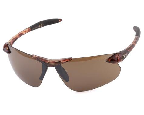 Tifosi Seek FC Sunglasses (Tortoise)
