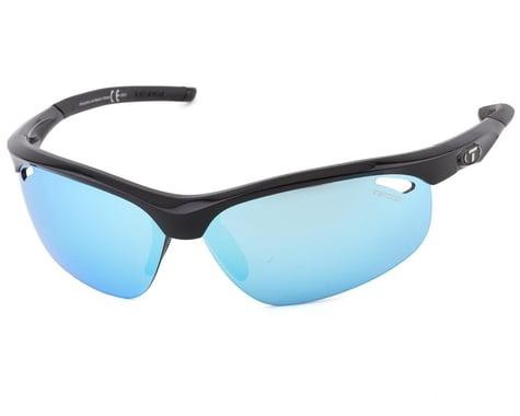 Tifosi Veloce Sunglasses (Gloss Black)
