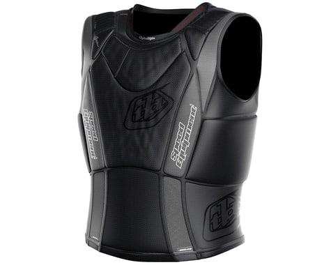 Troy Lee Designs UPV3900-HW Vest (Black) (M)