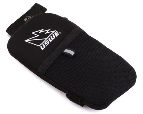 Uswe Phone Pocket (Black) (Standard)