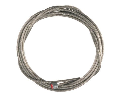Vision Road Brake Cable (Vision Only) (1.6mm) (1660mm)