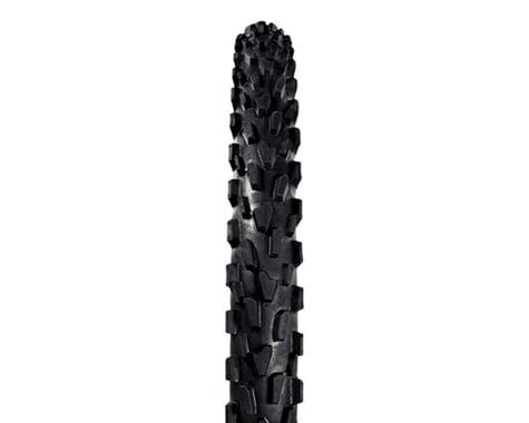 "WTB VelociRaptor Comp DNA Front Tire (Black) (2.1"") (26"" / 559 ISO)"