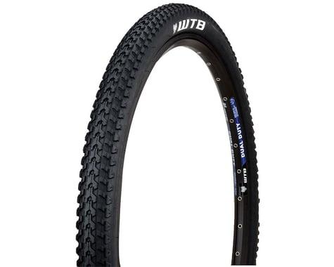 "WTB All Terrain Comp DNA Tire (Black) (1.95"") (26"" / 559 ISO)"