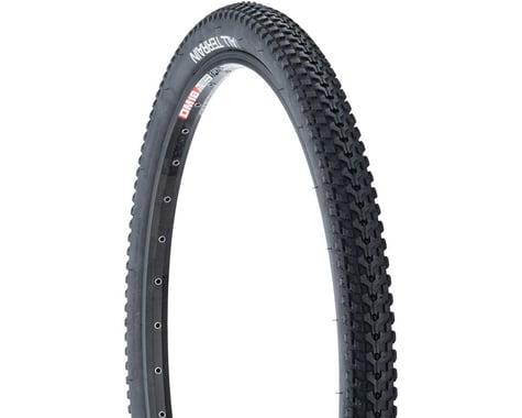 WTB All Terrain Comp DNA Tire (Black) (32mm) (700c / 622 ISO)