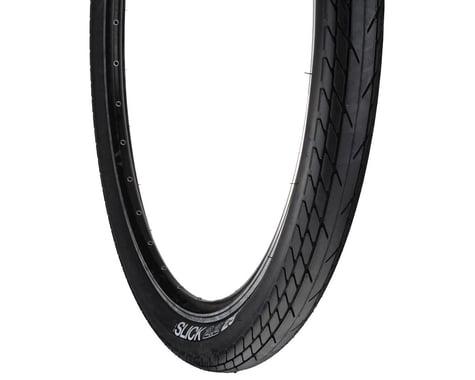 "WTB Slick Comp City Tire (Black) (2.2"") (29"" / 622 ISO)"