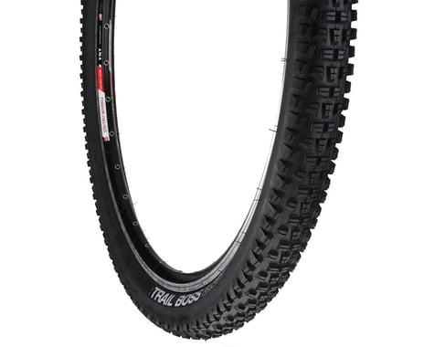 "WTB Trail Boss Comp DNA Tire (Black) (2.25"") (29"" / 622 ISO)"