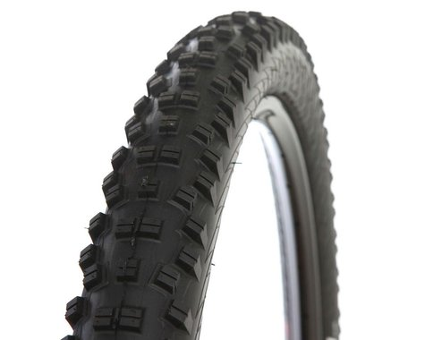 "WTB Vigilante Dual DNA TCS Tubeless Tire (Black) (2.3"") (27.5"" / 584 ISO)"