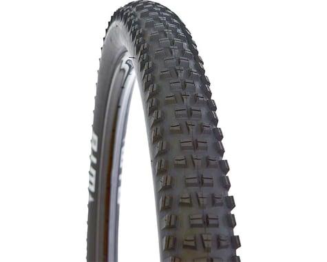 "WTB Trail Boss Comp DNA Tire (Black) (2.25"") (26"" / 559 ISO)"