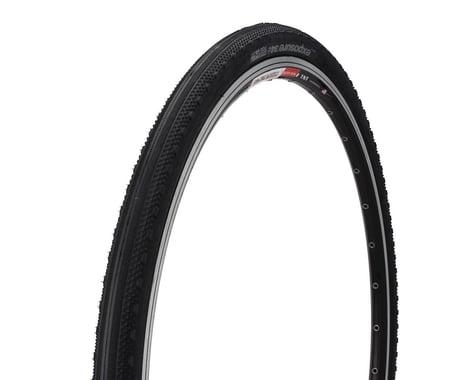 WTB Exposure TCS Tubeless Tire (Black) (34mm) (700c / 622 ISO)