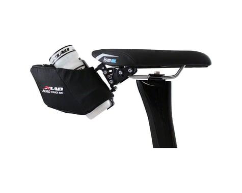 X-Lab Aero Pouch 300 (Black)