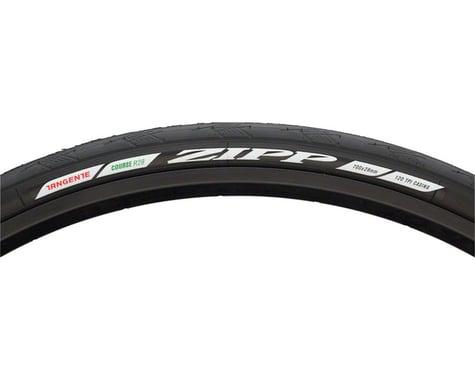 Zipp Tangente Course Puncture Resistant Clincher Road Tire (Black)