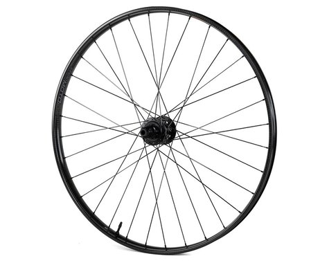 "Zipp 3ZERO Moto Carbon Rear Wheel (Black) (SRAM XD) (12 x 148mm) (29"" / 622 ISO)"