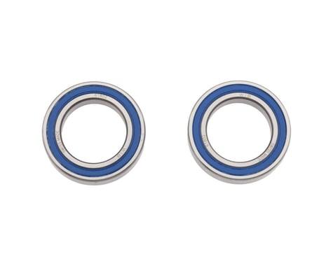 Zipp Bearing Kit (Pair) (For 2005-2008 82/182 Hubs)